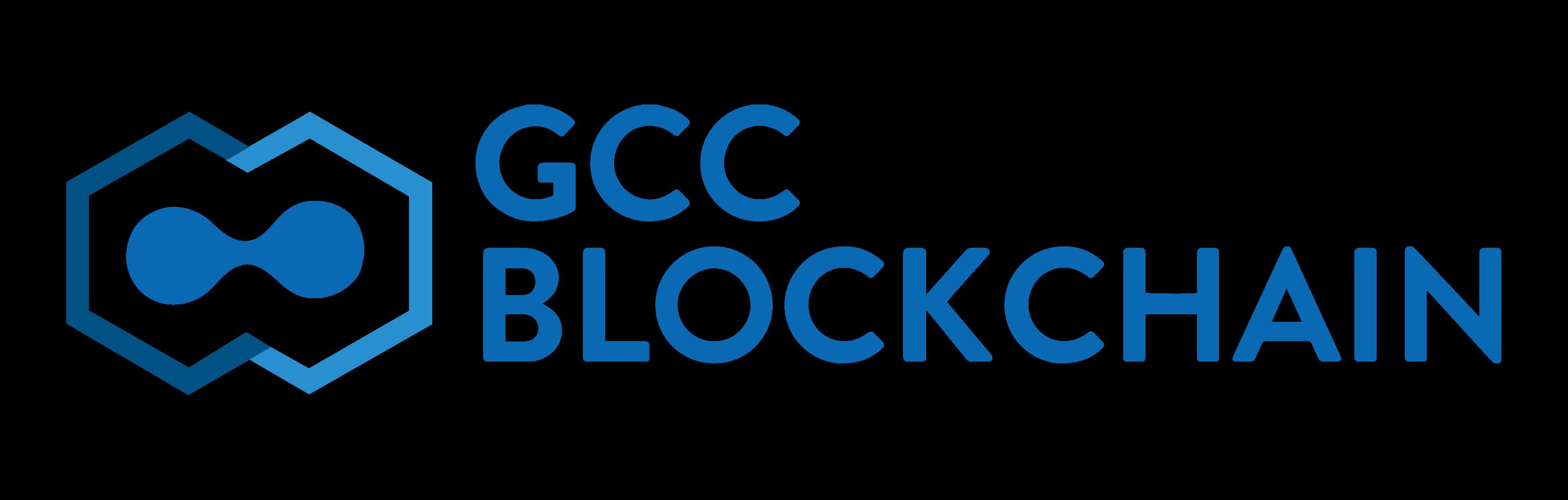 GCC BLOCKCHAIN